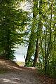 Schloss beuggen umgebung 06.10.2012 12-08-38.jpg