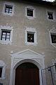 Schloss tandalier Radstadt 0458 2013-09-29.JPG