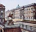 Schloss und Reiterstandbild 1703.jpg