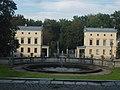 Schlossalbrechtsberg eingang.jpg