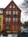 Schlossberg16 qlb.JPG