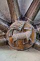 Schlussstein Jakobskirche Perg 2.jpg