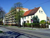 Schmellwitzer Straße 127 and 133-134 (Cottbus).png