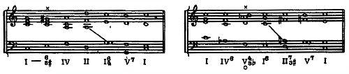 Schoenberg-example-020.jpg