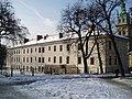 School №8 Lviv (4).jpg