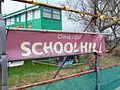 School Hill Platform.JPG