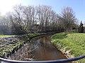 Schoonwaterleiding, Hengelo (Overijssel).jpg