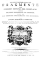 Schröter selenotopographische fragmente titelseite.png