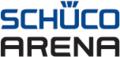 SchuecoArena-logo.png