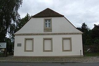 Prussian education system Education Revolution