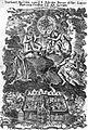 Schussenried Prospekt um1760.jpg