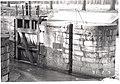 Schut- en stuwsluis op Dender - 344419 - onroerenderfgoed.jpg