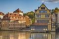 Schwalbenmühle und Eckerts Gasthaus, Bamberg.jpg