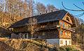 Schweizerhaus-8286.jpg