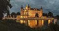 Schweriner Schloss 03 (MK).jpg
