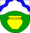 Coat of arms of Schwissel