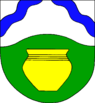 Schwissel Wappen.png