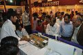 Science & Technology Fair 2011 - Kolkata 2011-02-09 0911.JPG