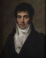 Scipion Perier (1776-1821).png