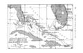 Scisco 1913 Ponce de Leon track map.png