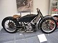 Scott 600 ccm (1927) in NTM Prague.jpg