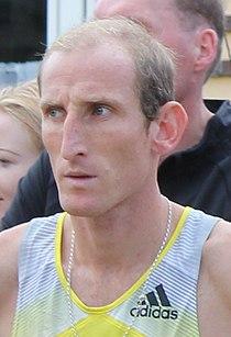 Scott Overall 2013.jpg