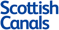 Scottish Canals logo.jpg