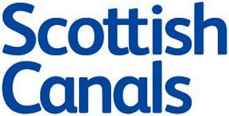 Scottish Canals - Image: Scottish Canals logo