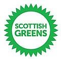 Scottish Greens Logo Smaller (13338140794).jpg