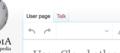 Screenshot of editing tabs 2018-12-08.png