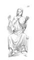 Sculpture.arithmetique.cathedrale.Laon.png