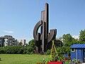 Sculpture monumentale 23m.JPG