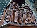 Sculptures de la chaire de l'église Saint-Pierre-et-Saint-Paul.jpg