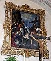 Scuola fiorentina (ambito del Curradi), ritrovamento della santa croce, xvii secolo 01.JPG