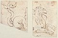 Sea Monster (in two fragments) MET 63.712.90a, b.jpg
