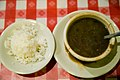 Seafood Gumbo at Mulate's New Orleans.jpg