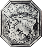 Seal of Berlin 1618.png