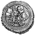 Seal of Vytautas the Great.jpg
