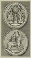 Seal of William and Mary (NYPL b12349152-422774).tiff