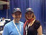 Sean Hackbarth & Skye from Midnight Blue (2828774968).jpg
