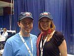 Sean Hackbarth & Skye from Midnight Blue (2828775010).jpg
