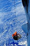 Search and rescue training 150515-N-NN332-046.jpg