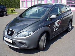 Seat Altea Freetrack 4.JPG
