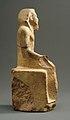 Seated Statue of King Menkaure MET 37.6.1 03.jpg
