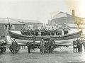 Seaton Carew Lifeboat and Crew.jpg