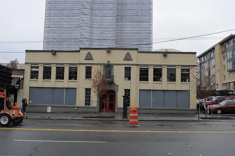 File:Seattle - 2226 Third Avenue.jpg
