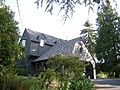Seattle - 9017 Loyal Avenue NW 03.jpg