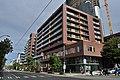 Seattle - Rollin Street Flats 01.jpg