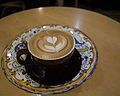 Seattle Coffee Works Cappuccino.jpg