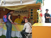 Seattle Hempfest 2007 - 061.jpg